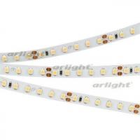 Лента RT 2-5000 24V White5500 2x (3528, 600 LED, LUX)