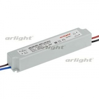 Блок питания ARPV-LV12012-A (12V, 1.0A, 12W)