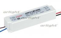 Блок питания ARPV-LV12050-A (12V, 4.0A, 48W)